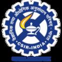 CSIR-IMTECH