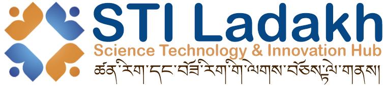 STI-Ladakh-Logo